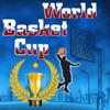 Cesta de la Copa Mundial