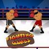 Torneo Mundial de Boxeo