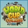 World Cup Challenge 2010