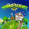 Mundial de la Ciencia