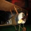 Guerra mundial 1 Planes Jigsaw