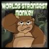 Mundos del mono más fuerte