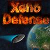 Xeno Defensa