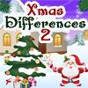 Diferencias de Navidad 2