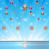 Regalos de Navidad aventuras