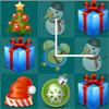 Navidad Puzzle Mania