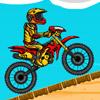 Xtreme Racer Colina
