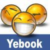 Yebook – el juego de sexo y violencia
