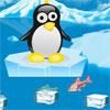 YUM pingüinos Cena