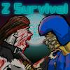Z Supervivencia