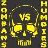 Zombans VS Humbies