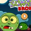 Zombie Bros