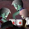 Zombie Death Match