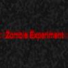 Experimento Zombie