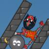 Zombie Física