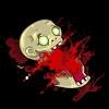 Zombie de Slash