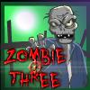 Zombie Tres