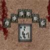 Zombie Torre de Defensa