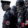 Puzzle Zombis nazis