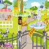 Zoo de Limpieza