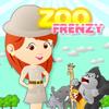 Zoo Frenesí