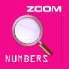Números de zoom