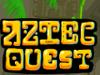 Aztec búsqueda