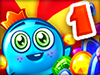Volver a Candyland: Episodio 1