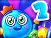 Volver a Candyland: Episodio 2