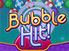 Dispara burbujas
