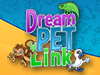 Dream Pet Enlace