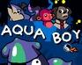 De Aqua Boy