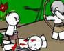 La venganza Bobs
