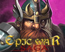 Epic War Saga