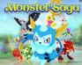Saga Monster