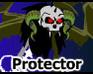 Protector: Recuperación del Trono