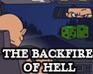 Reencarnación: El Backfire Of Hell