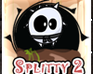 Splitty aventuras 2