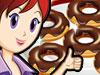 Donuts: Cocina con Sara