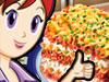 Lasagna: Cocina con Sara