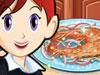 Salmón Arce: Cocina con Sara