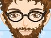 Cambio de imagen de mi novio Geeky