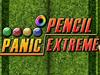Lápiz pánico extremo