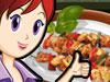 Picnic Pinchos: clase de cocina de Sara