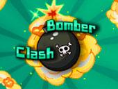 Choque Bombardero