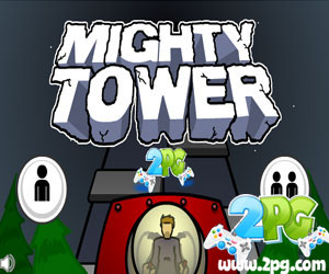 Mighty Torre