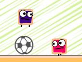 Sr. Tarta de Fútbol