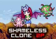 Clone Shameless 2