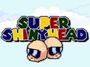 Súper ShinyHead – Más difícil que Flappy Bird