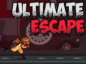 Último escape